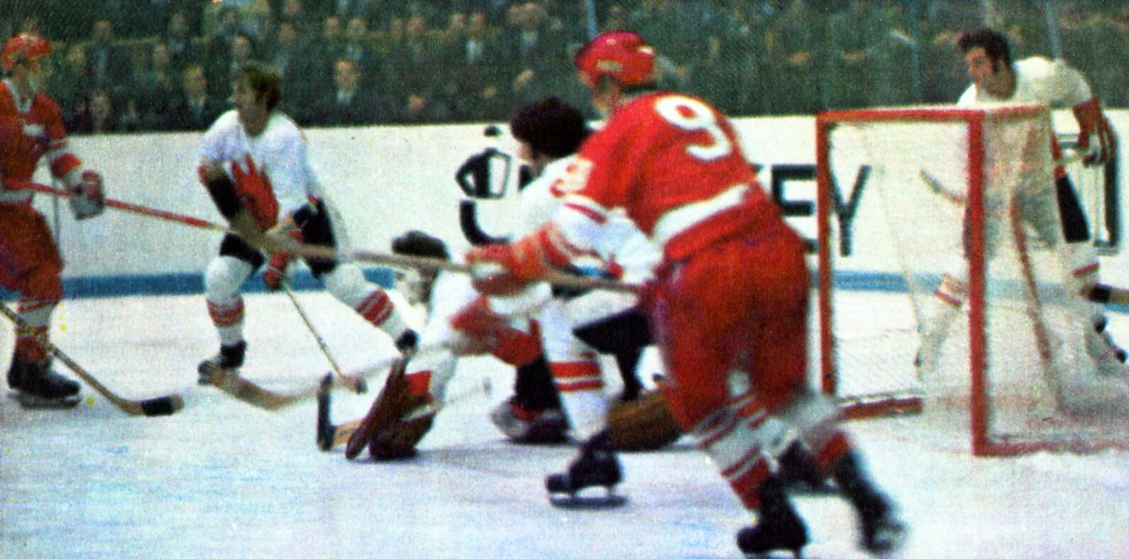 72-USSR-Canada-6 - копия