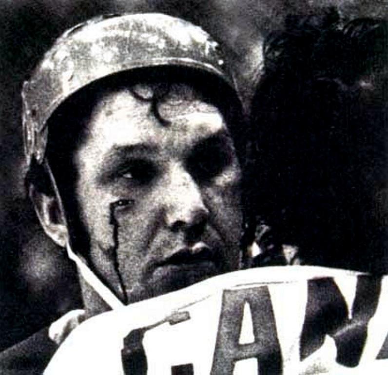 сс-081 1972 СС РАГУЛИН Александр, ЭСПОЗИТО Фил