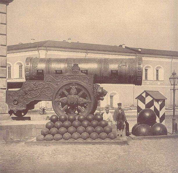 613px-Tsar_cannon_Foto_Sherer