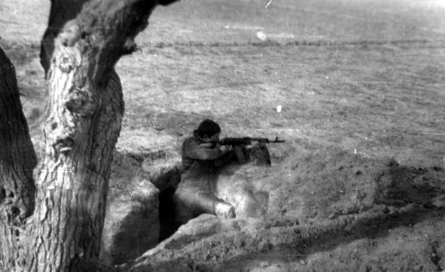 vyvod_vojjsk_iz_afganistana_55_foto_10