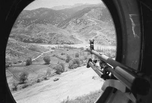 vyvod_vojjsk_iz_afganistana_55_foto_40