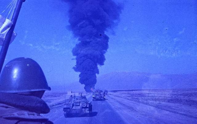 vyvod_vojjsk_iz_afganistana_55_foto_48