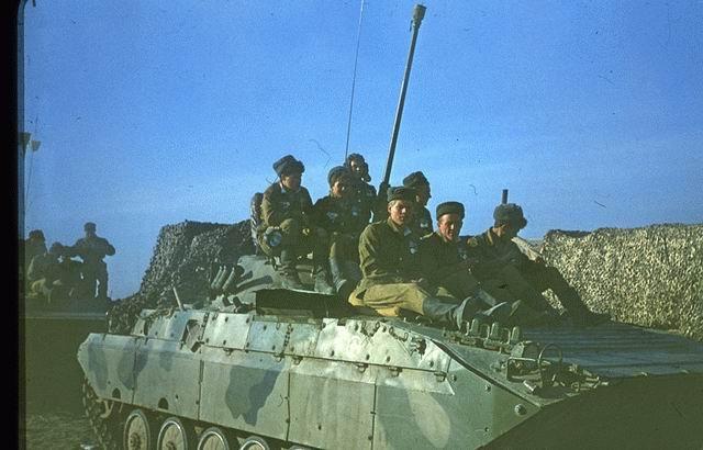 vyvod_vojjsk_iz_afganistana_55_foto_52