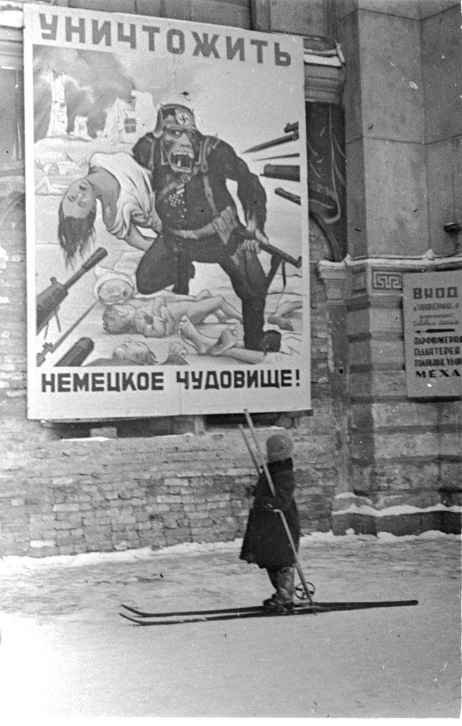 image-ziHFOt-russia-biography