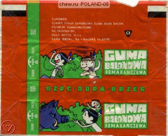 POLAND-08