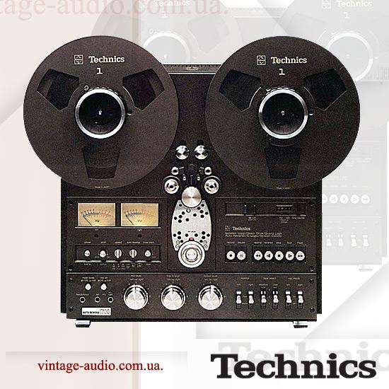 544_pict_big_technics_rs1700_b