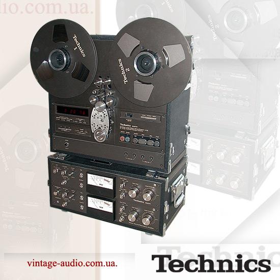 545_pict_big_technics_rs1800_b