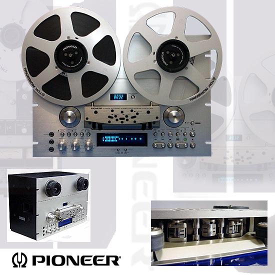 152_pict_big_pioneer_rt909_b