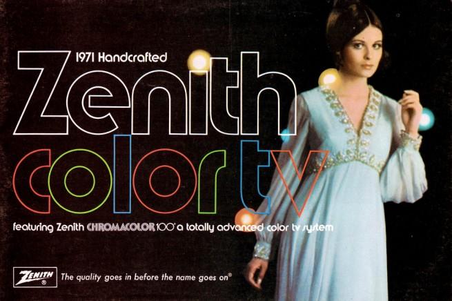 1971-Color-TV-Advertisements-122-655x436