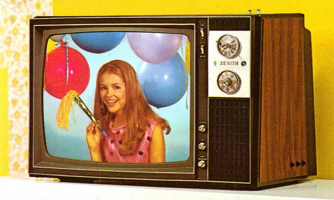 1971-Color-TV-Advertisements-52-655x392