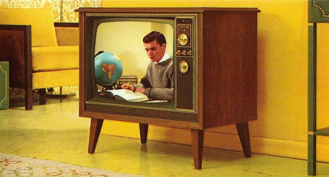 1971-Color-TV-Advertisements-72-655x353