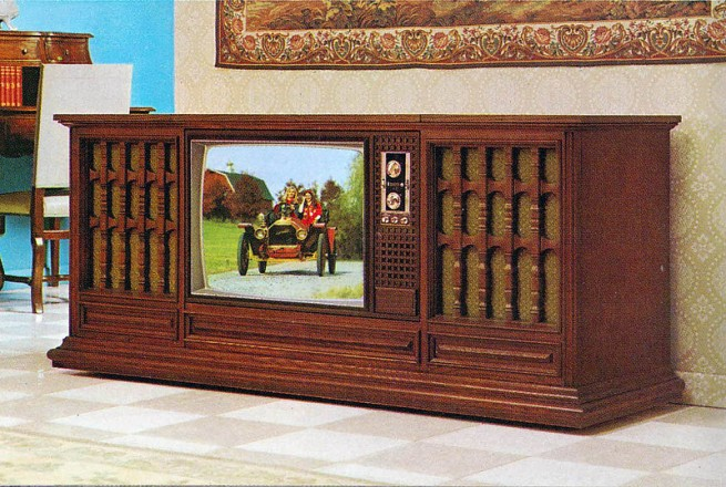 1971-Color-TV-Advertisements-172-655x440