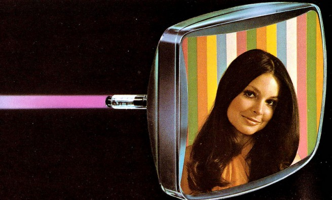 1971-Color-TV-Advertisements-192-655x396