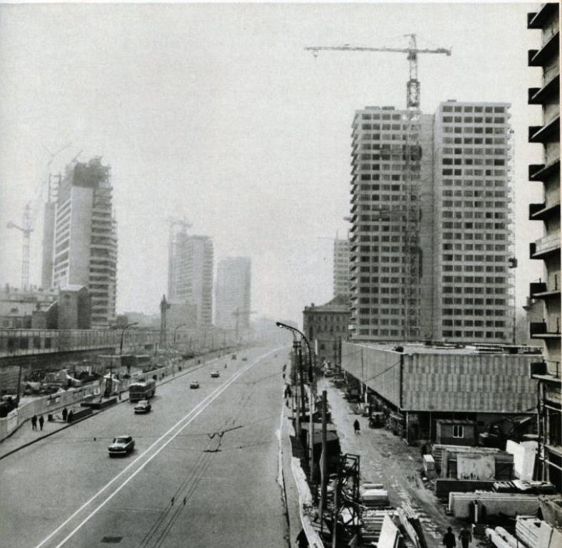 N-Arbat-1967