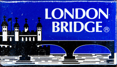 London-bridge-cover