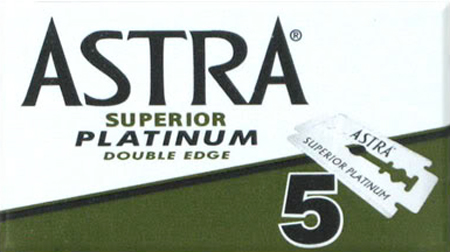Astra-cover