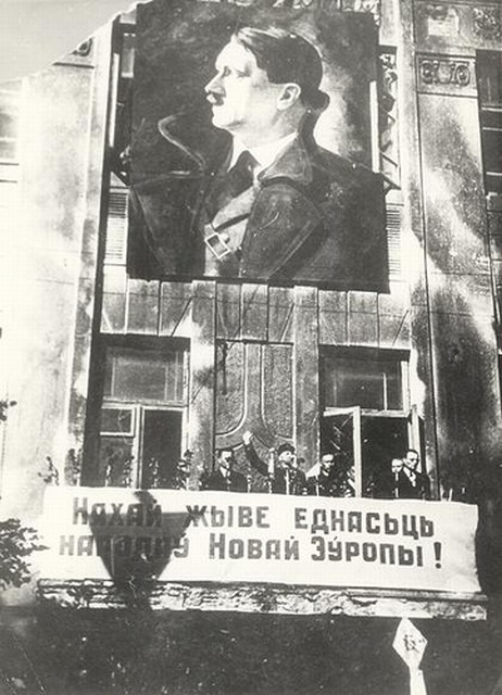 image-3Mos1s-russia-biography