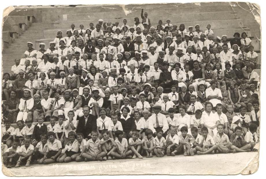 foto1935grup