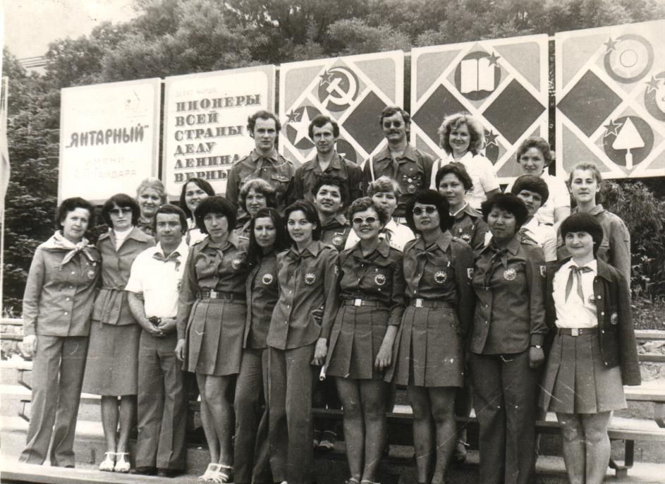 vozatye77-79