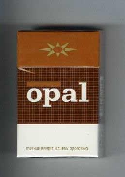1187653514_sigareti_32