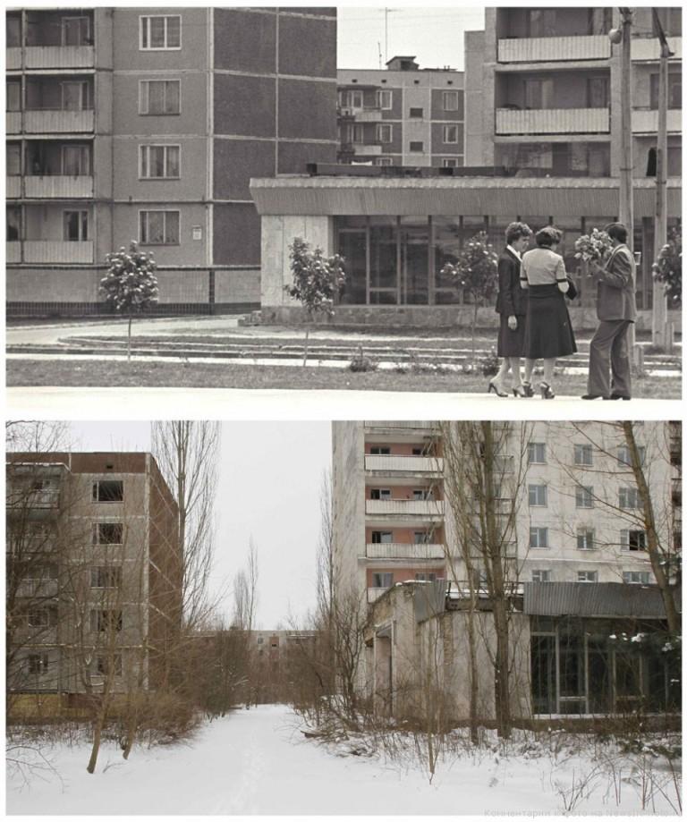 chernobyl_010-960x1149