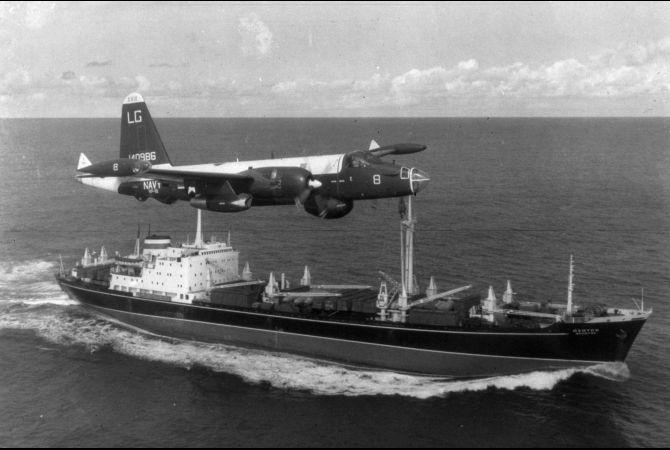 cuban_missile_crisis_b