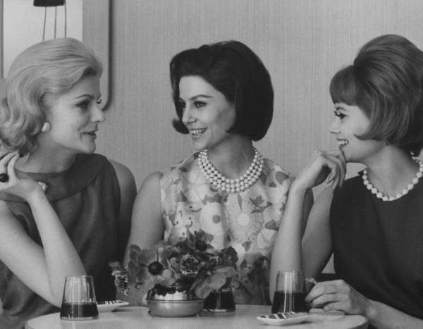 moda-1960s-1