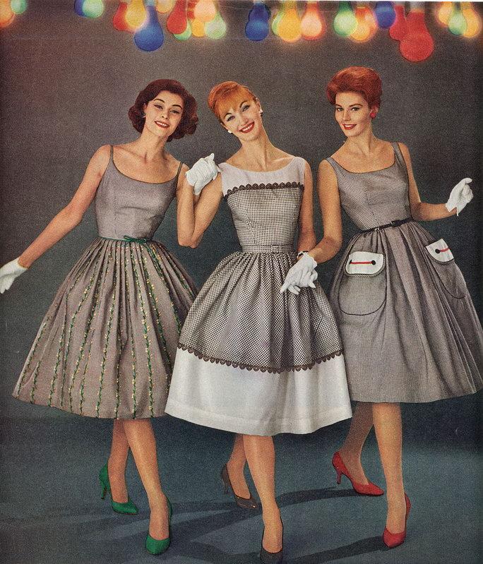 moda-1960s-15