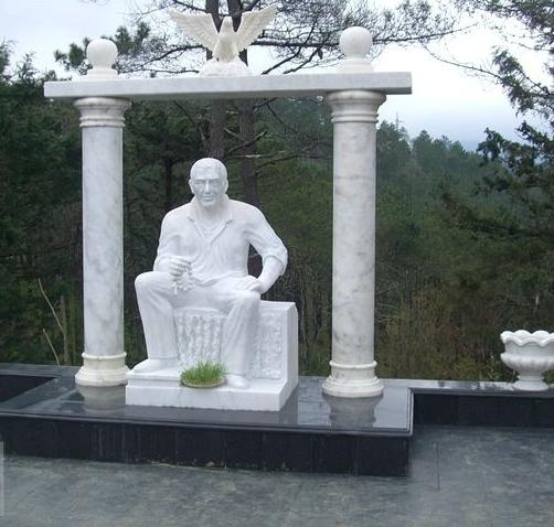 Манагадзе Георгий Заурьевич Гия Кутаисский