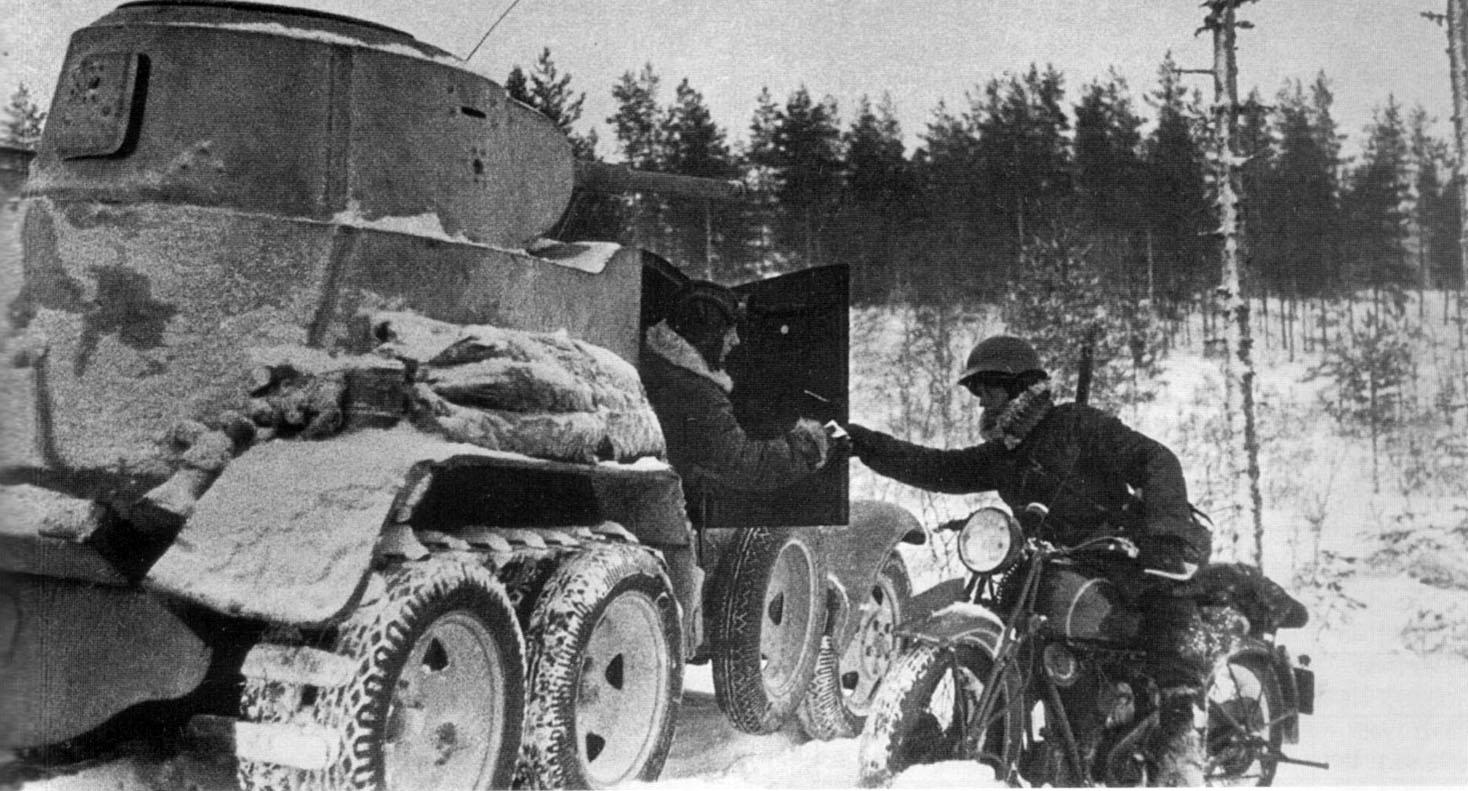 Wojna_Zimowa_1939-1940-39