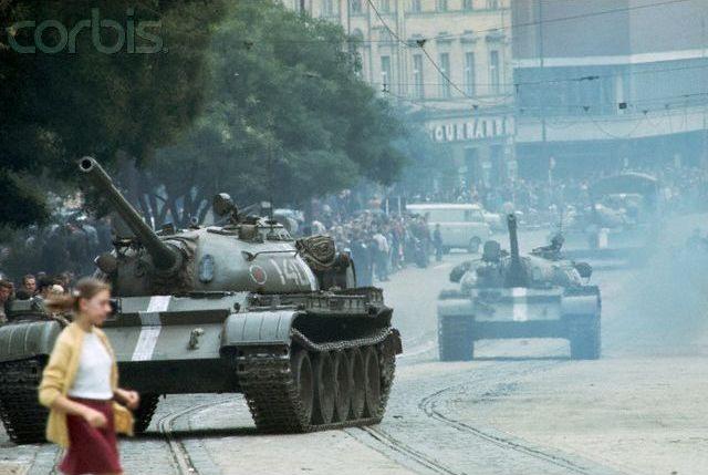 T-55-Prague10