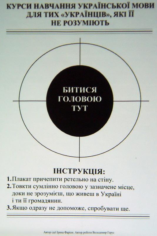 1370958585_f40a