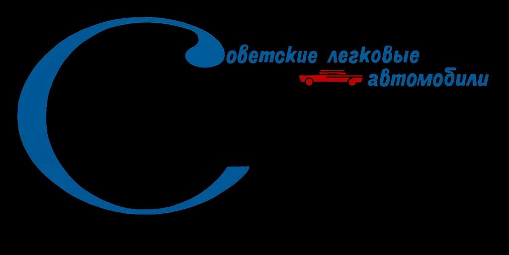 0_b6183_b0b9a815_XXL