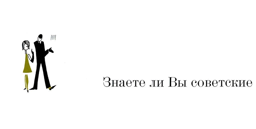 0_b6186_6222f9fc_XXL