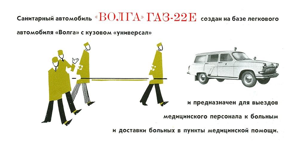 0_b61a7_aa66b43c_XXL