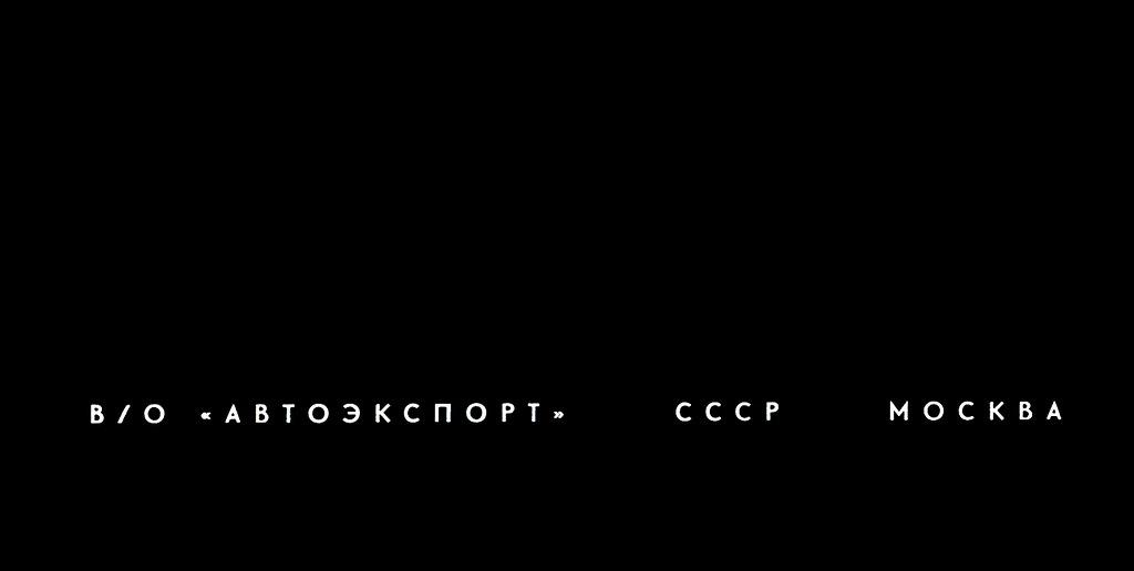 0_b61b6_f5762005_XXL