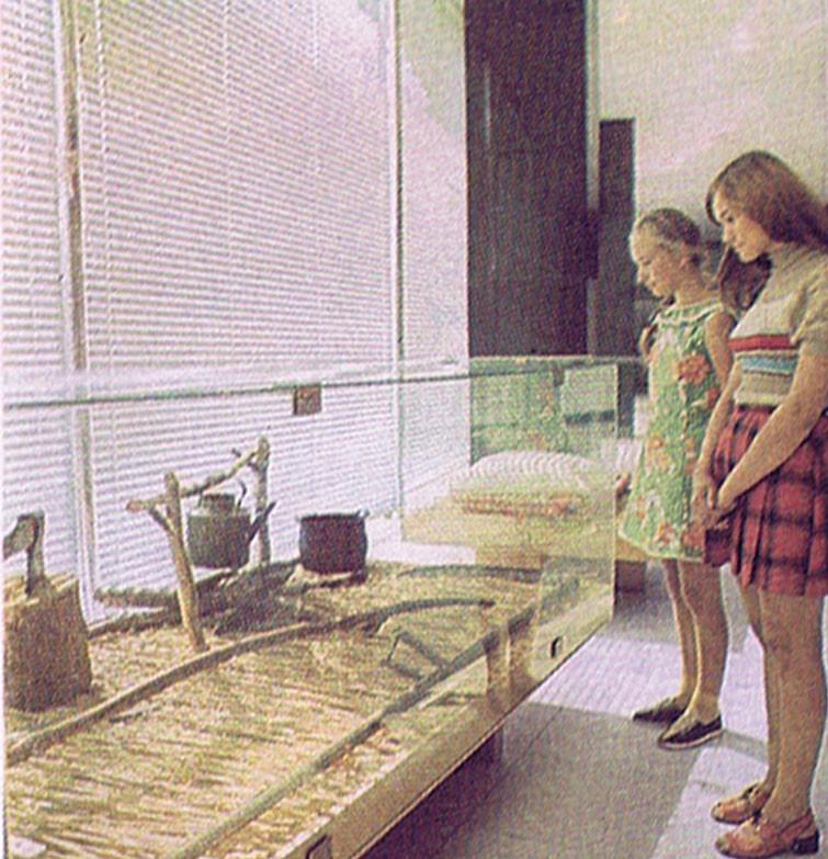 razliv_1979-14