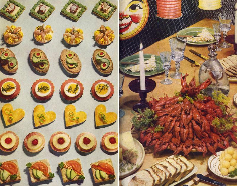 6075686984_f352135b4e_bSwedish Food (1), 1957