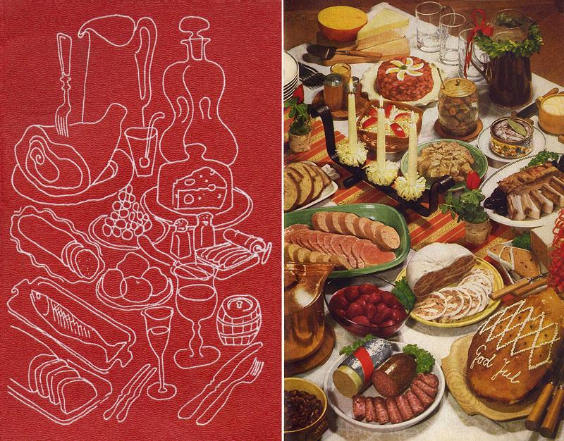 6075148767_9e62111876_bSwedish Food (1), 1957