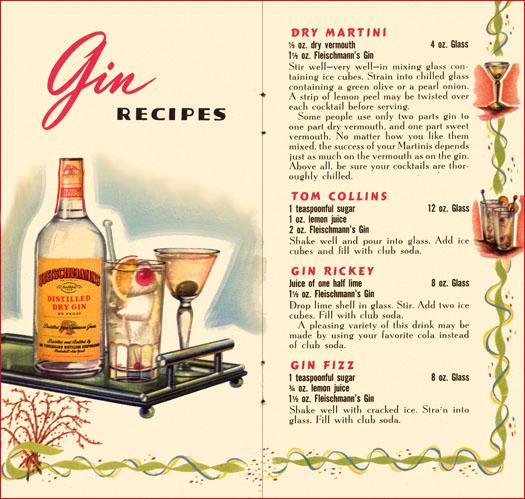 6160824486_7d71bb360f_oMixer's Manual, 1947
