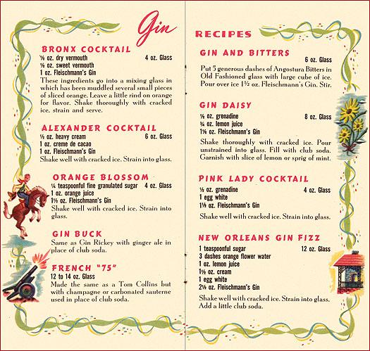 6160415817_d5acfa18ab_oMixer's Manual, 1947