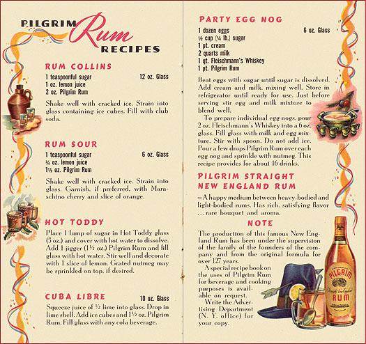 6160416197_5f415eff71_oMixer's Manual, 1947