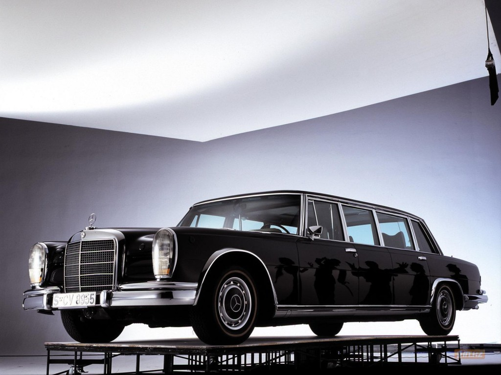 Mercedes-600-1024x768