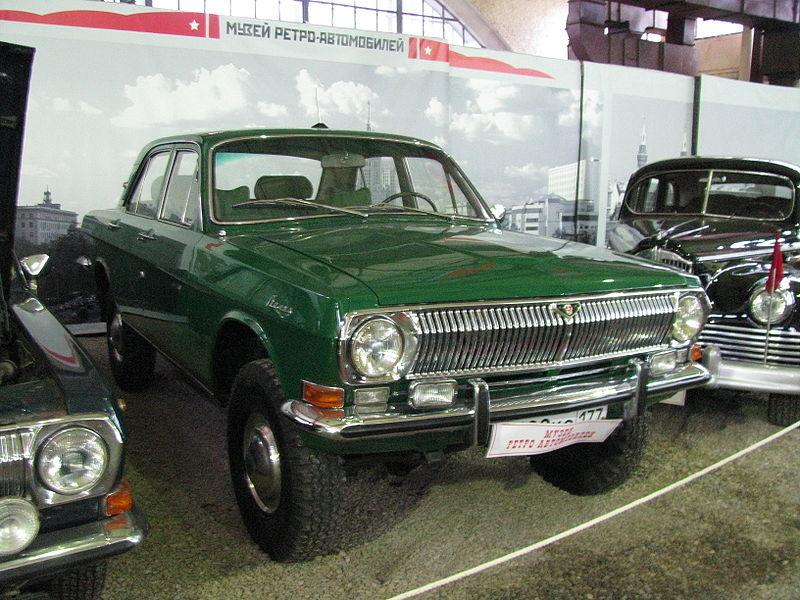 800px-BrezhnevCar