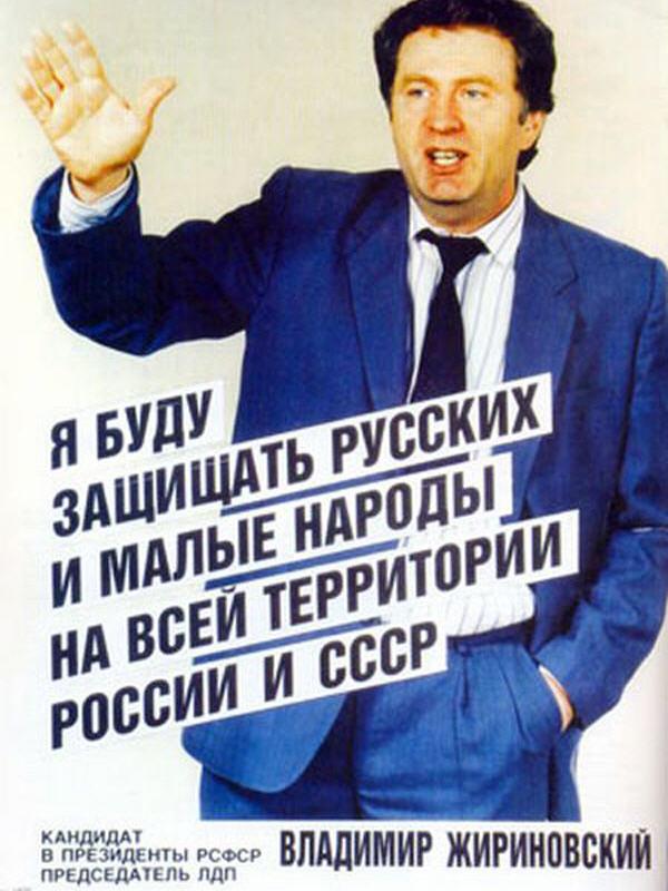 foto4vvybory_10