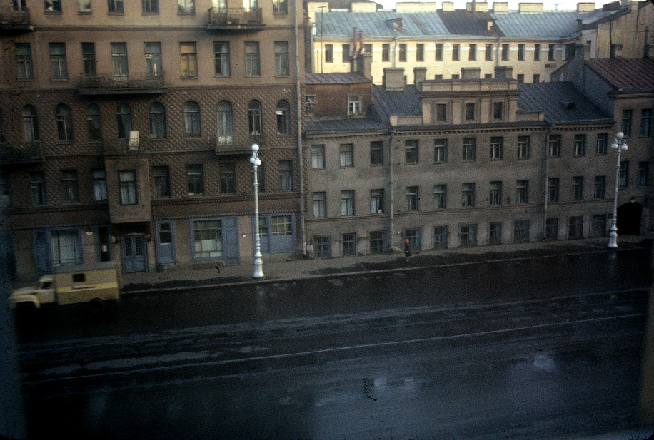 IMG_024вид из окна