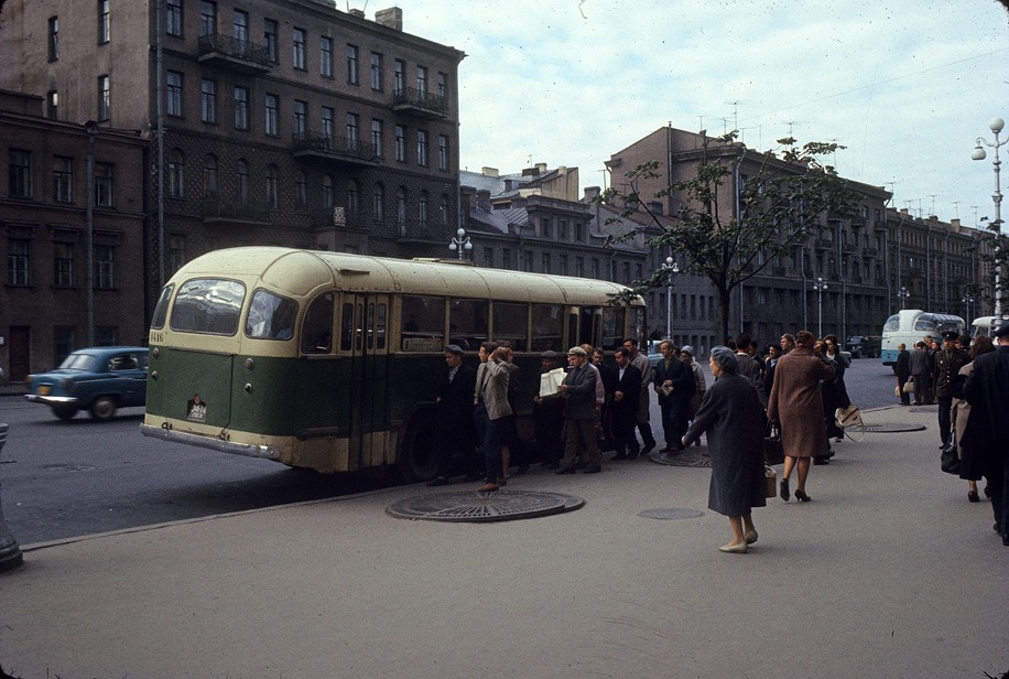 IMG_047автобус подошел