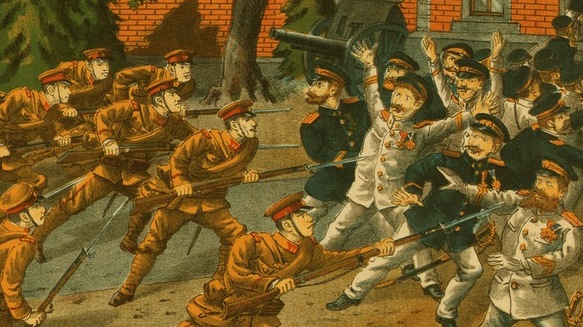 0_b0a6b_3d52fc48_XXXLНаша кавалерия ворвалась в Хабаровск и захватила у противника корабельные пушки - копия