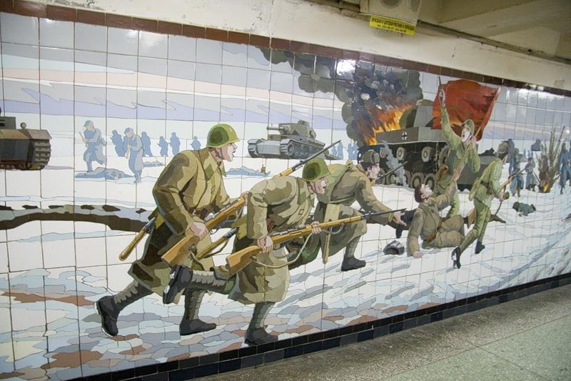 podzemno-perehodnoe-iskusstvo-Rostova-28_16