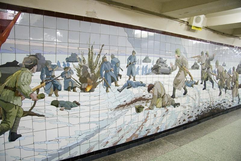 podzemno-perehodnoe-iskusstvo-Rostova-28_17